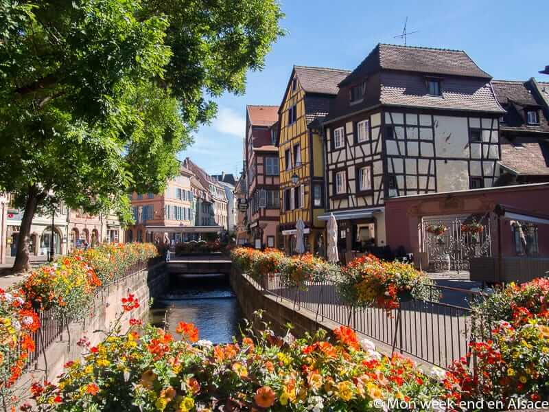 29 ideas to visit Colmar in Alsace – Things to do, see and taste
