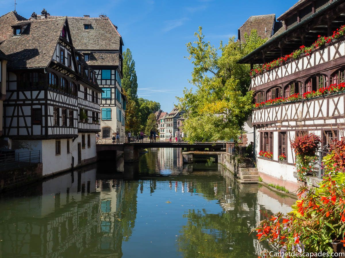 Visiting Alsace 35 Unmissable Experiences To Try My