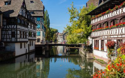 Visiting Alsace – 35 unmissable experiences to try