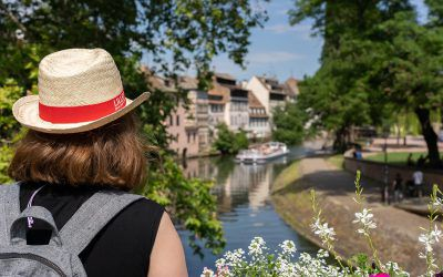 27 ideas to visit Strasbourg – What to do, what to see and what to taste?